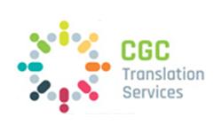CGC_Translation