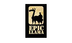 Epic-Llama