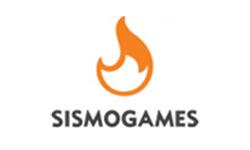 SismoGames