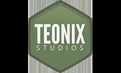 TEONIX2