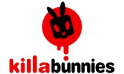 killabunnies