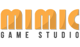 mimic_game_studio