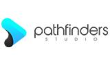 pathfinders_studio