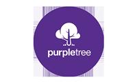 purpletree