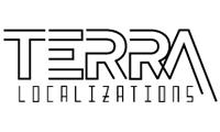 terra_localizations