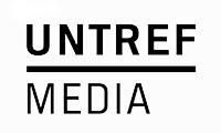 untref_media-1
