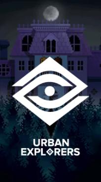 urban-explorers