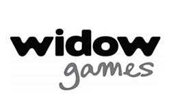 widow_games-1
